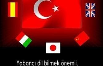 Türkçe ile ilgili Atatürkün sözleri, Türkçenin yanlış kullanımı ile ilgili proje ödevi, Türkçenin dogru kullanımı ile ilgili levhalar