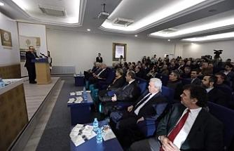 Maarif Vakfı Uluslararası Ölçünlerede Türkçe Öğretimi Çalışmasını Tamamladı