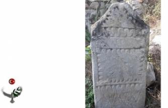 Eski Türklerde Dört Sayısının Önemi - Kumsal Şimşek