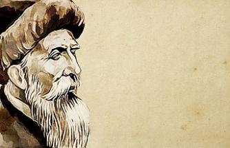 Türk destanları, İslamiyet'ten önceki Türk destanları, İslamiyet'ten sonraki Türk destanları