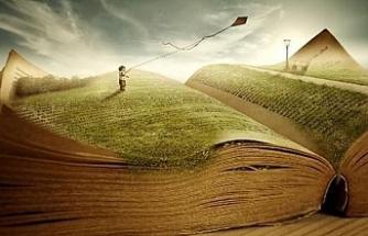 Küçürek Hikaye (Küçürek Öykü)