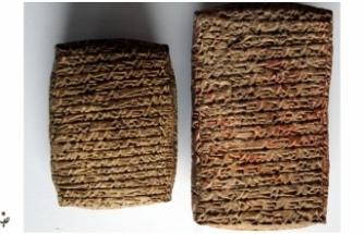 Türkçedeki 300 Sözcüğün Kökeni 5.000 Yıl Öncesine Dayanıyor