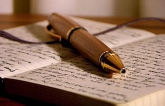 Yanlış Yazılan Kelimelerin Doğru Yazılışı, Yazımı Karıştırılan Kelimeler