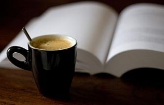 En Güzel Sözler, Efsane Sözler, En Anlamlı Efsane Sözler, Anlamlı Efsane Sözler, Güzel Efsane Sözler