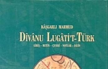 Divanı Lügatit Türk Nasıl Bulundu?