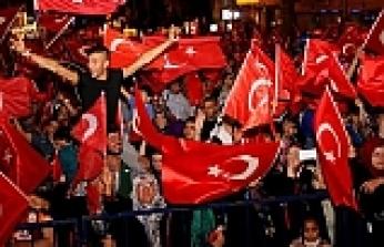 Dünya Türkleri: İsviçre'de yaklaşık 70 bin Türk yaşıyor