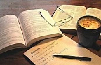 Doğru Yazım İçin Kısa Notlar, Nasıl Güzel Yazı Yazılır?