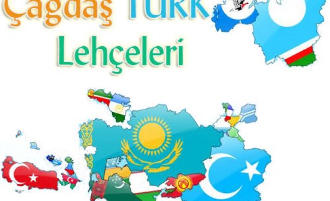 Çağdaş Türk Lehçeleri Ve Edebiyatları Mezunları Nerelerde Çalışabilir?