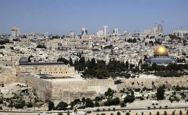 Kudüs Sözcüğünün Türkçe (Sümerceden) Kökenli Olduğunu Biliyor muydunuz?