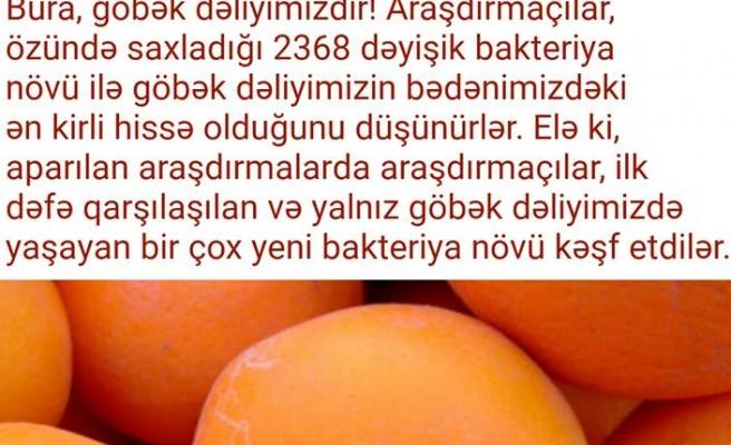 Azerbaycan Türkçesinden Güzel Sözler ve Cümleler (Azericemetin örnekleri)