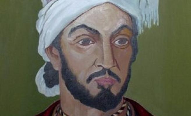 Şuurlu ve idealist bir Türkçeci: GÜLŞEHRÎ - Ali Alper ÇETİN