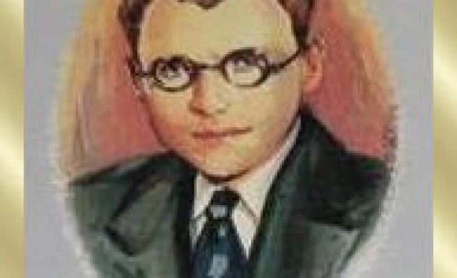 N. Halil ONAN - Dur Yolcu'nun yazarını tanıyor muyuz?