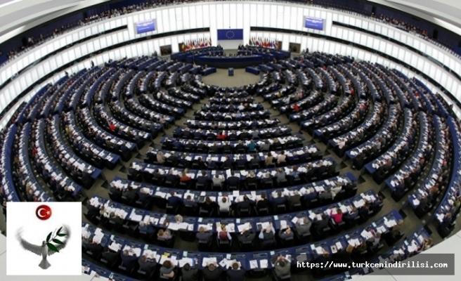 Batı Trakya Türk Toplumunun Hakları İhlal Ediliyor