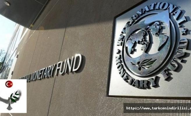 IMF Türkiye için yeni tuzaklar peşinde