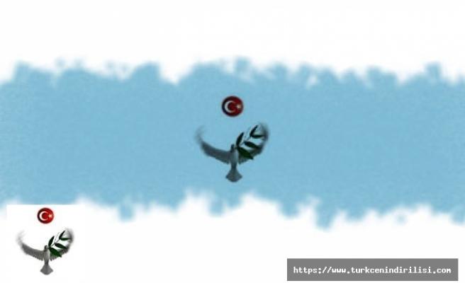Uygur Türkçesi Sözlüğüpdf,  EskiUygurca Sözlük pdf, Uygurcakelimeler ve anlamları