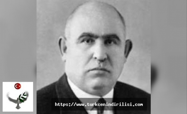 Atatürk ve Cumhuriyet Dönemi Anıları 1