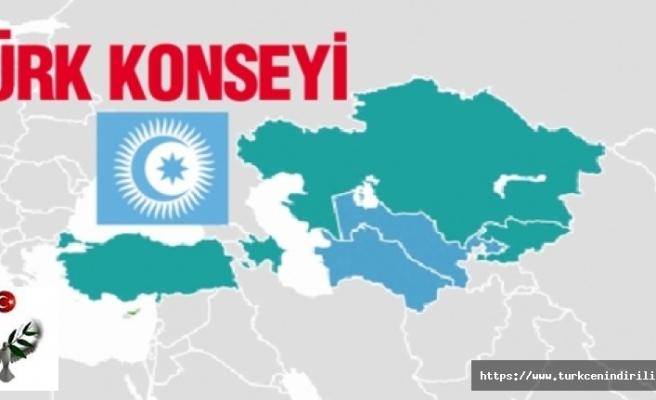 Türk Keneşi (Türk Konseyi) için bir sıçrama ve bütünleşme dönemi