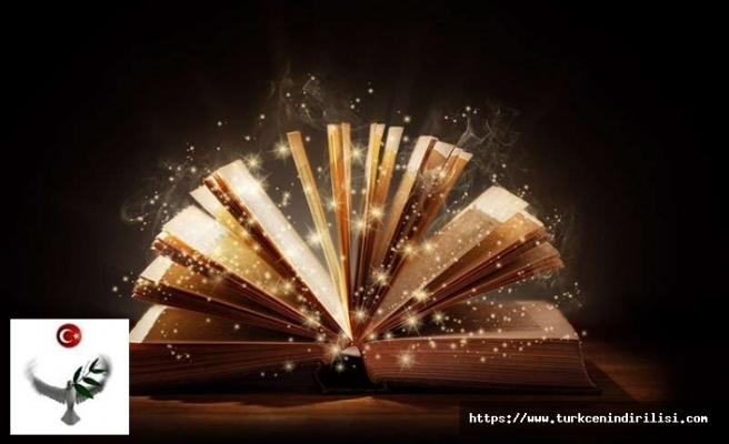 Eş Anlamlı Kelimeler Sözlüğü, I Harfi ile Başlayan Eş Anlamlı Kelimeler