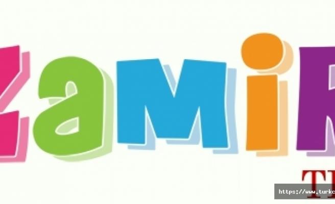 Zamir Türleri, Zamirlerin Özellikleri, Zamir Konu Anlatımı