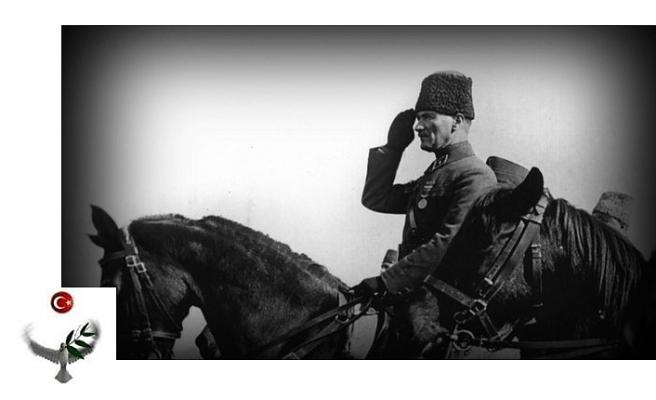 Atatürk'ün gerçek ölüm nedeni neydi?