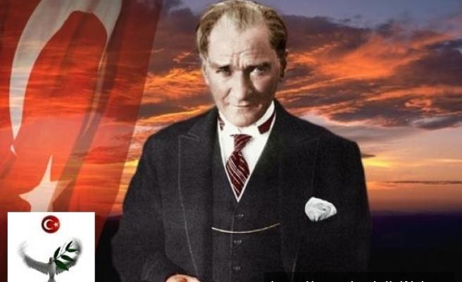 Atatürk'ün Anıları,Ben Senden Fazla Kazanıyorum