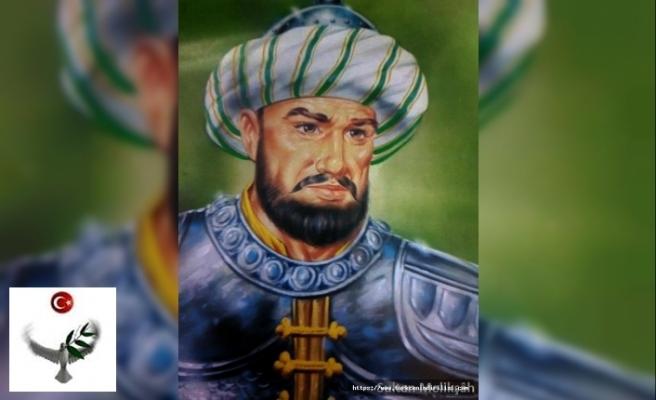 Bir Cihan Sultanı: MELİKŞÂH - Ali Alper Çetin