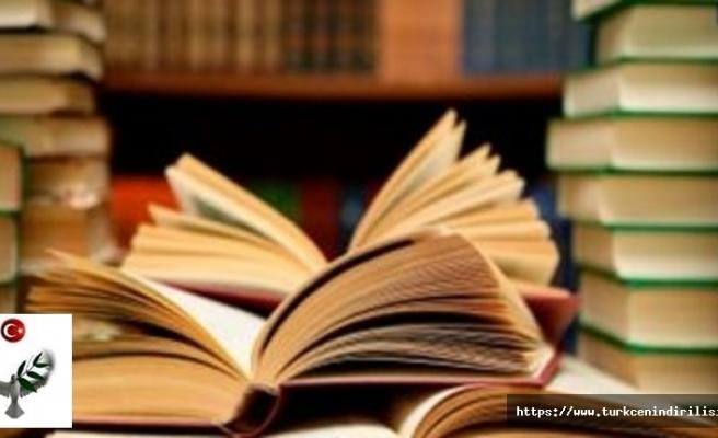 ALFABETİK SIRAYA GÖRE YABANCI SANATÇILAR VE ESERLERİ (Dünyaca ünlü yazarlar ve eserleri)