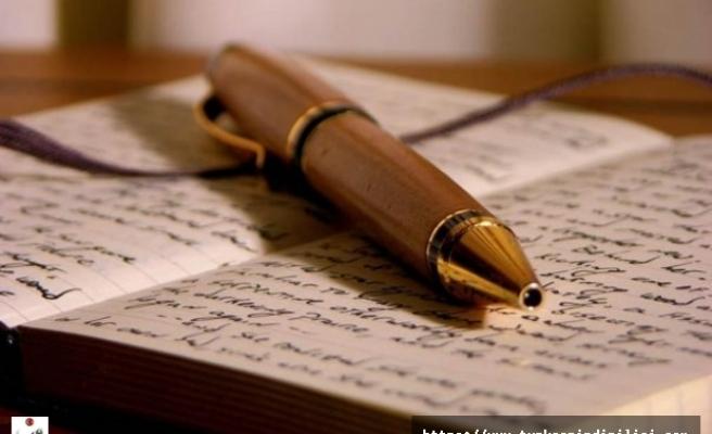 Şiir İnceleme, Şiir Tahlili Nasıl Yapılır? ŞİİRİN İÇERİK YÖNÜNDEN İNCELENMESİ