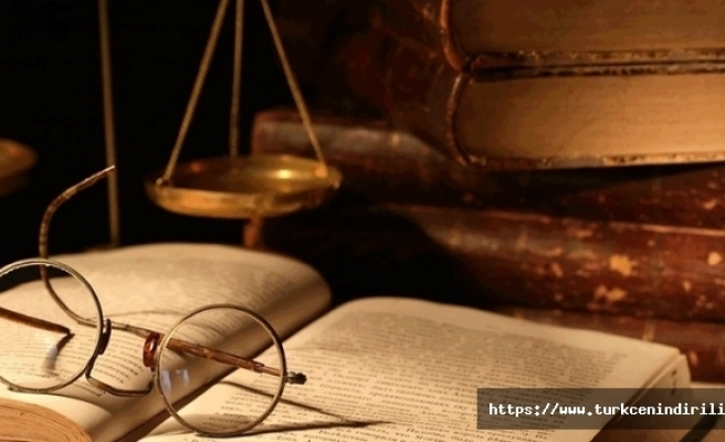 Almanca Özür Dileme Diyalogları,Almanca Özür Dileme