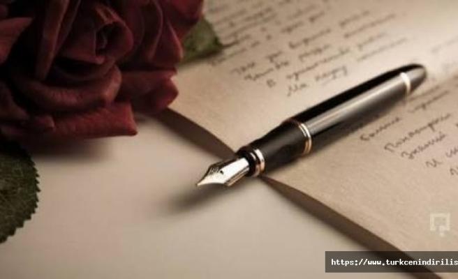 En Etkileyici Özlü Sözler, Kısa Özlü Sözler, En GüzelSözler, Efsane Sözler