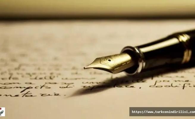 Seminer raporu nasıl yazılır, Seminer raporu özellikleri, Seminer raporu yazım kuralları