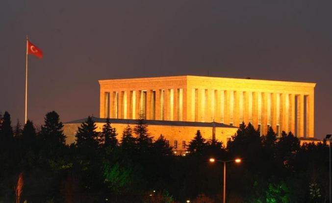 Anıtkabir'in Mimarisindeki Sırlar – Ahmet YAVUZ