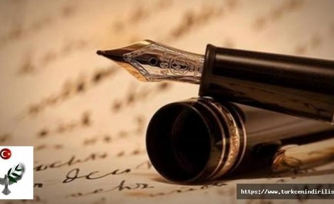 ÖZEL İSİMLERE GELEN EKLERİN YAZIMI İLE İLGİLİ YAZIM KURALLARI, Özel isimlere gelen ekler nasıl yazılır? (TDK)