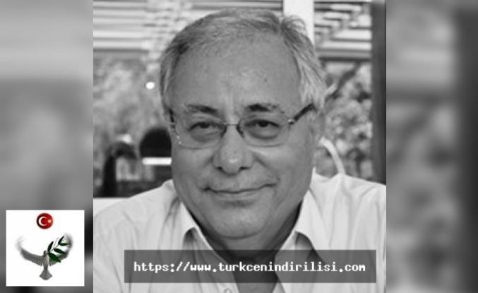Prof. Dr. Ahmet Bican Ercilasun Kimdir?,Ahmet Bican Ercilasun Yaşamı, Eserleri, Kitapları, Makaleleri