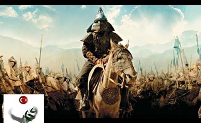 Göktürkprenslerinin isimleri,tarihi Türk isimleri, Türk hükümdar isimleri, Türk savaşçı isimleri, Huntürk isimleri