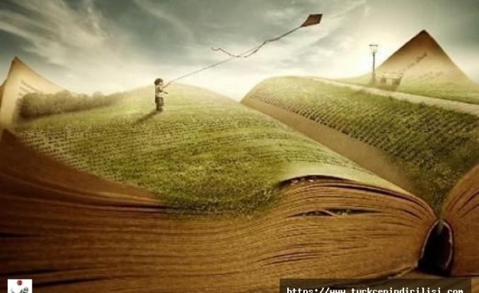 Öykü Türleri, Hikaye Çeşitleri,Olay ÖyküsüÖrneği, Olay Hikayesi Örneği