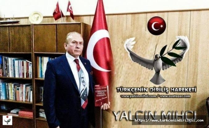 Türk Bayrağı Yanlış Asılıyor, Türk Bayrağı Nasıl Asılır?
