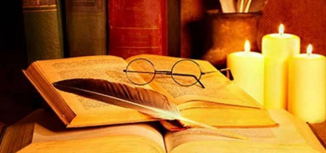 Şiir Türleri, Epik Şiir, Lirik Şiir, Pastoral Şiir, Didaktik Şiir, Satirik Şiir, Dramatik Şiir