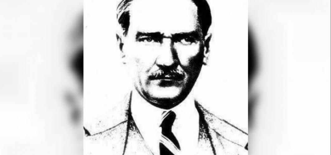 Atatürk, Batılılaşma ve Milli Devlet