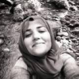 Aynur Talıblı