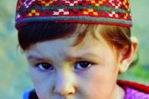 TÜRKMENİSTAN'DA NAZARLA İLGİLİ İNANIŞLAR - Dr. Shurubu KAYHAN