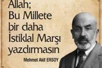 İstiklal Marşımızın Tahlili - Prof. Dr. Mehmet Kaplan