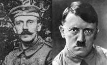 Hitler ile İlgili Çok İlginç Gerçekler