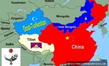 Doğu Türkistan'da Son Durum KONUŞMACILAR: Doç. Dr. Erkin Emet