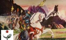 Altaylar Yaradılış Destanı, Yaratılış Destanı, Yaratılış Destanı Özeti, Yaratılış Destanı Hakkında Bilgi