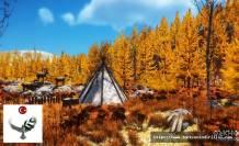 Göktürk Döneminde Geçen 'Orkhon: The Last Soul' Oyunundan İlk Ayrıntılar Geldi