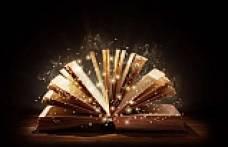 Eş Anlamlı Kelimeler Sözlüğü, ZHarfi ile Başlayan Eş Anlamlı Kelimeler