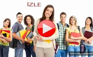 KPSS, ÖABT, ALES, Dil Bilgisi Sözcük Türleri - İsim 2. İzletisi (Video)