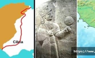 Romalıların Kibele Bayramı Anadolu'dan Batı'ya Nasıl Gitti?