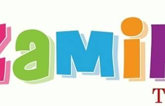 Birleşik Zamirler, Özellikleri, Zamir Konu Anlatımı